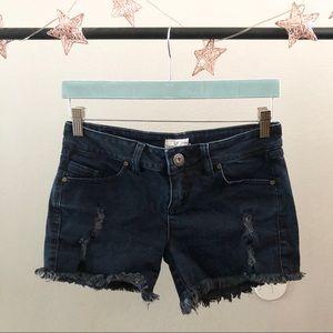 FINAL PRICE! O'Neill Denim Shorts
